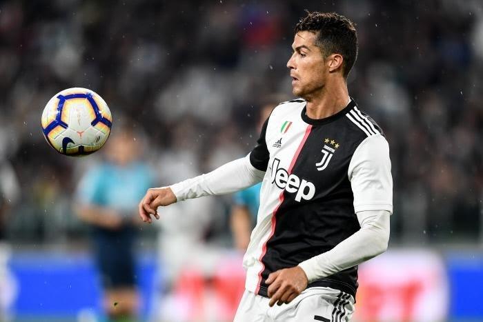 Pronostic FC Porto Juventus Turin